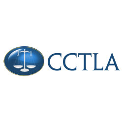 Member, Capitol City Trial Lawyers Association