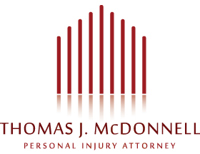 Sacramento Area Personal Injury Attorney and Accident Lawyer